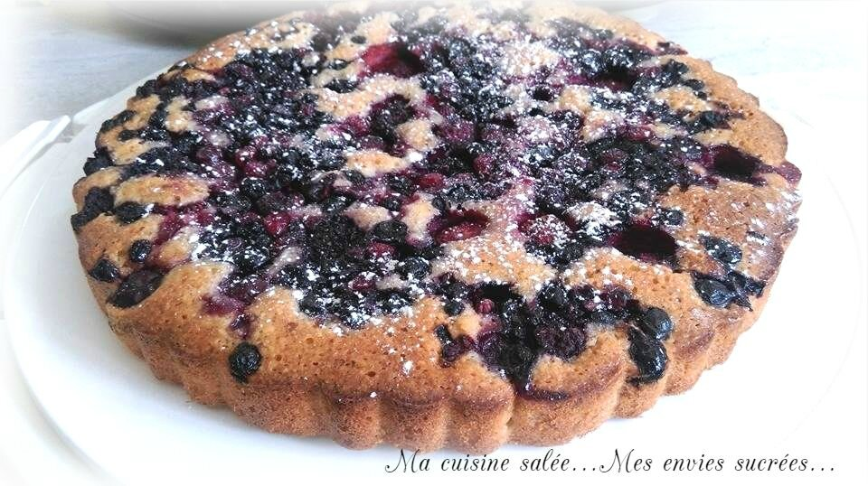 MAXI FINANCIER FRUITS ROUGES