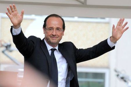 francois-hollande-a-ete-elu-ce-dimanche-president_756574_460x306