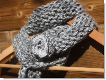 mini_trndy_scarf_grise_006