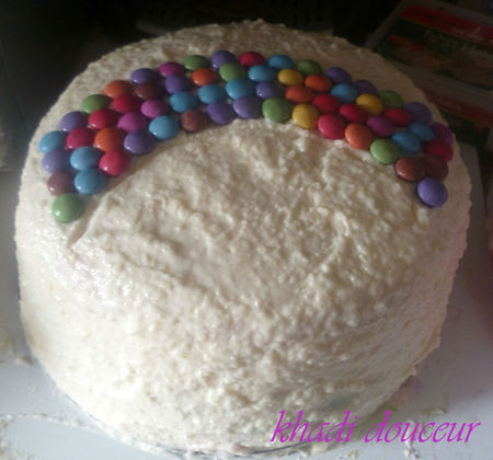 rainbow cake 6