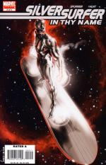 silver surfer in thy name 02
