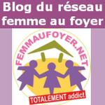 BoutonBlogFAF01