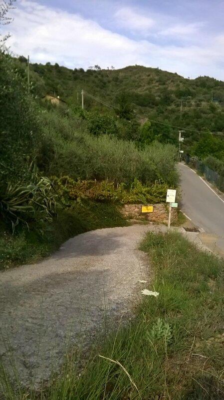 via di calvaira (2)