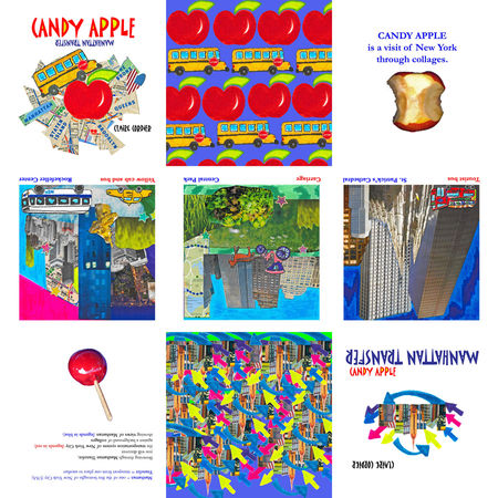 Candy_Apple1montage