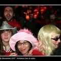 CarnavalWazemmes-Ambiance2007-061