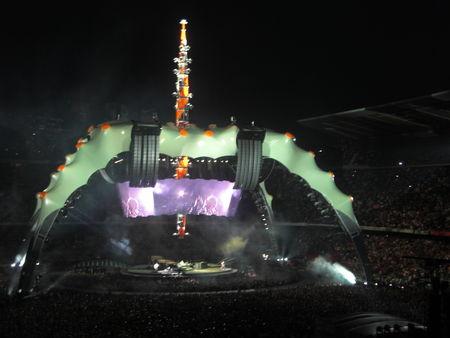 U2_BARCELONA__68_