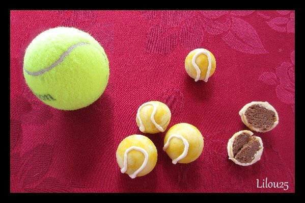 Tennis - Page 9 96753608