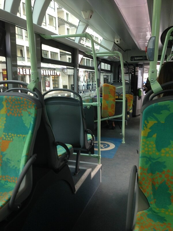 interieur-bluebus