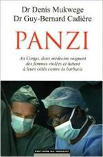 http://www.amazon.fr/Panzi-Denis-Mukwege/dp/2354172818