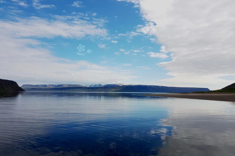 Islande, ciel & montagne_2
