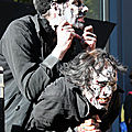 90-Zombie Day - Collectif des Gueux_1870