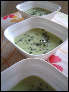 veloute_courgettes