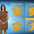 taniayoung07.2014_07_14_meteoFRANCE2