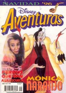 disney_aventuras_1996