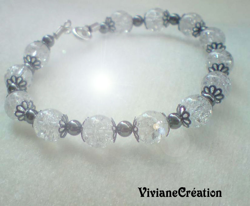 Bracelet-cristal-antique