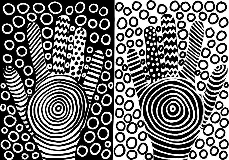 287_Mains_ Symétrie Noir et blanc (51)