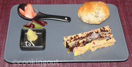 foie_gras_algue_assiette