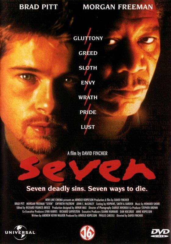 seven-film-volume-simple-1247