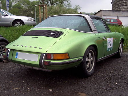 PORSCHE_911_S_Targa__2_