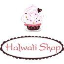 AVATAR halwatishop