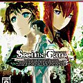 Steins-Gate-PS3-Box-Art-1