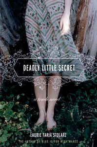 deadly_little_secret