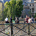Pont des arts_5821