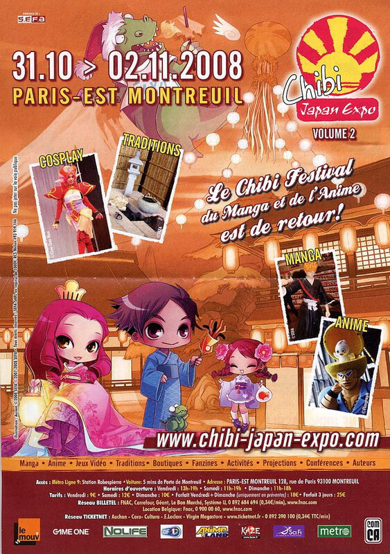 Canalblog Chibi Japan Expo02 20081101 Flyer01