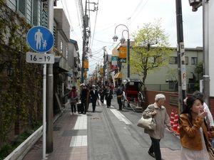 Canalblog_Tokyo03_14_Avril_2010_020