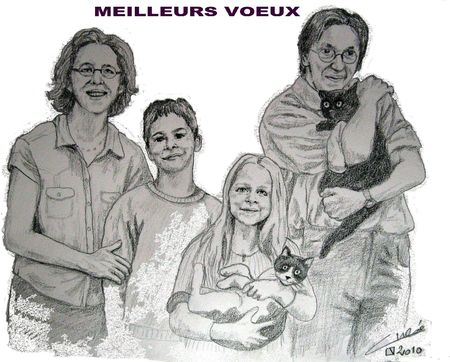 voeux5