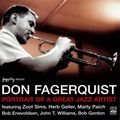 Don Fagerquist - 1955-59 - Portrait of a Great Jazz Artist (Fresh Sound)
