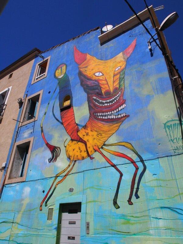 cdv_20150826_14_streetart