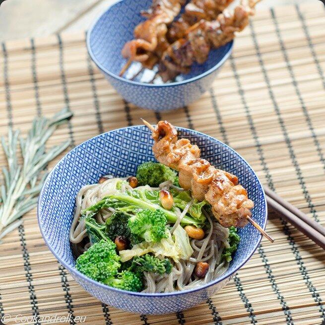 Soba_Chou_Yakitori_Foodsaver-29