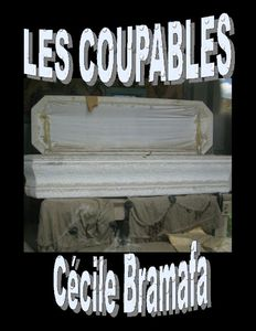 Les_Coupables