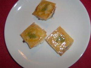 Croustilles2