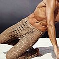 Tyson Brett Ballou