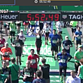 Revue: schneider electric marathon de paris 2017