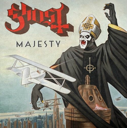 Ghost_Majesty4