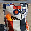 Photos des sacs suite(diaporama mis à jour)édit de 21h
