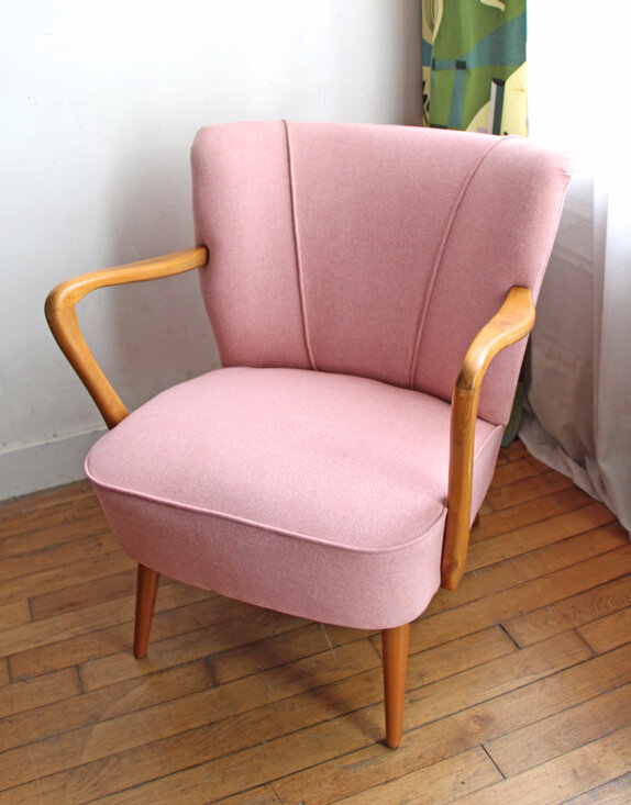 fauteuil-cocktail-annees-50-pink-face