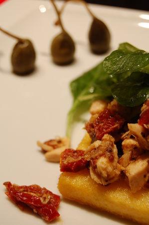 poulet_polenta__4_