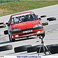 Slalom_Bresse_2012_3450