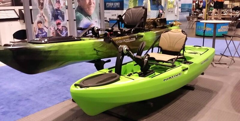 photo_waterzone_kayak_2