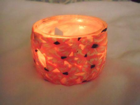 luminaires-photophore-en-fimo-halloween-is-bac-1909961-022-b859e_big