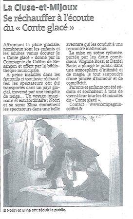 Est151211CluseetMijoux