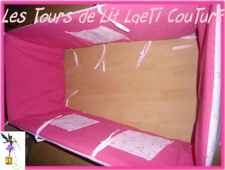 Tour_de_lit_complet_de_Zo___4_