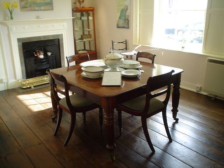 dining_parlor