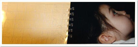 PROJETS CROP BX 20 ET 21 SEPT 2008 002
