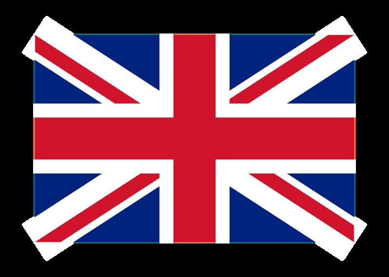 united-kingdom-162452_960_720