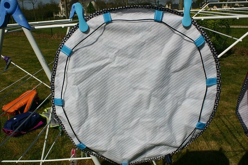 tapis piscineO5
